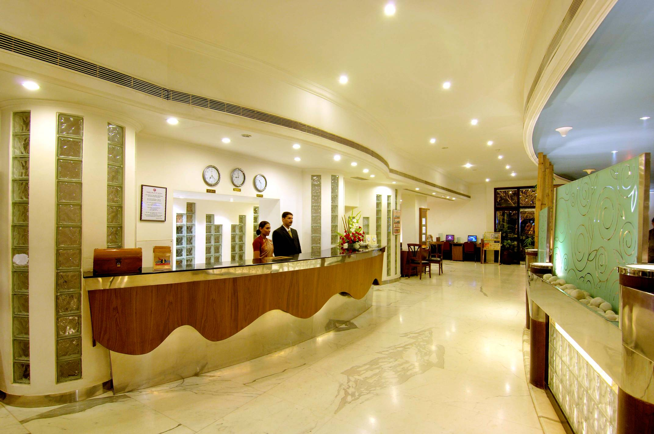 Explore the best hotels in india through online hotel for Top design hotels india