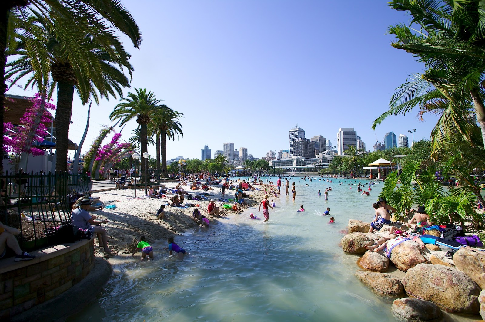 What does your birth date say about you in Brisbane